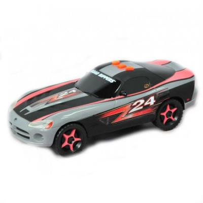 Машина Toy State Dodge Viper (33536)