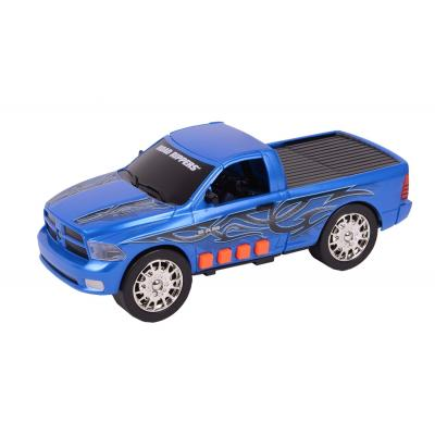 Машина Toy State RAM 1500 (33461)
