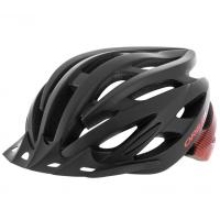 Шлем Orbea H 10 EU L Black-Red (H11E54NR)