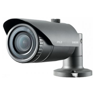 IP - камера Hanwha SNO-6083RP/AC,2 Mp, 30 fps, 3-10mm,Irdistance20m, POE,MD (SNO-L6083RP/AC)
