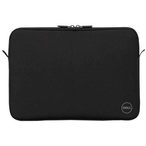 Чохол Dell Neoprene Sleeve (M) - Fits up to 15.6 inch Notebooks, Kit (460-BBRX)