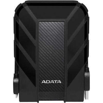 НЖМД ADATA 2.5 USB 3.0 1TB HD710 Pro Durable Black (AHD710P-1TU31-CBK)