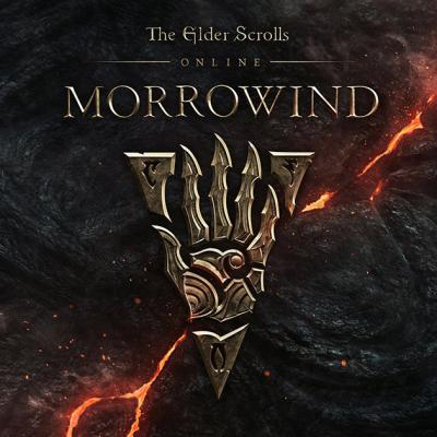 Игра Bethesda Softworks The Elder Scrolls Online - Morrowind
