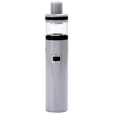 Стартовый набор Eleaf iJust ONE Kit Gray (EIJONEGR)