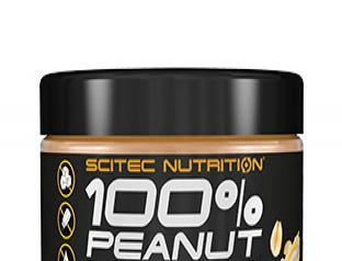 Peanut butter ( 500 g )  - smooth