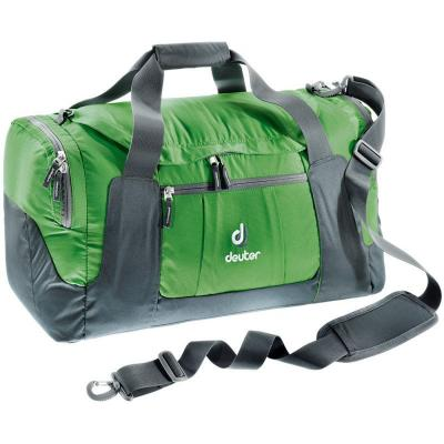 Сумка дорожная Deuter Relay 40 emerald-granite (35531 2405)