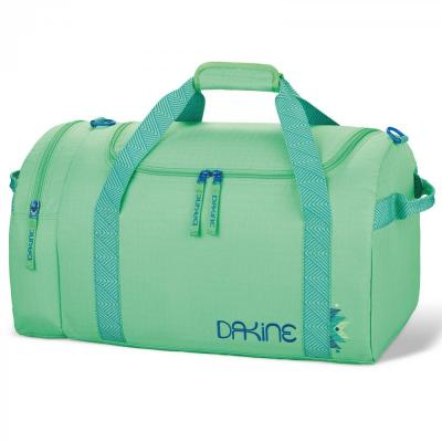 Сумка дорожная Dakine WOMENS EQ BAG 31L limeade (610934831337)