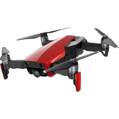 Квадрокоптер DJI MAVIC AIR Flame Red (CP.PT.00000148.01)